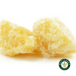 Buy Diamond Mendo Breath at Wccannabis Online Shop