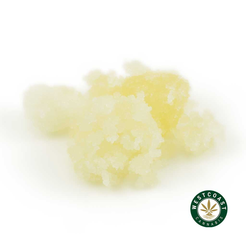 Buy Diamonds Girl Scout Cookies at Wccannabis Online Shop