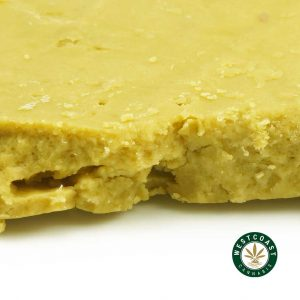 Buy Budder Orange Valley OG at Wccannabis Online Shop