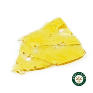Buy Shatter Orange Soda at Wccannabis Online Shop