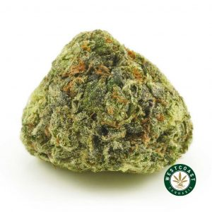 Buy Cannabis Zkittlez Cake at Wccannabis Online Shop