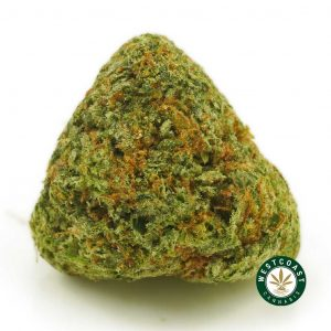 Buy Cannabis Lindsay OG at Wccannabis Online Shop