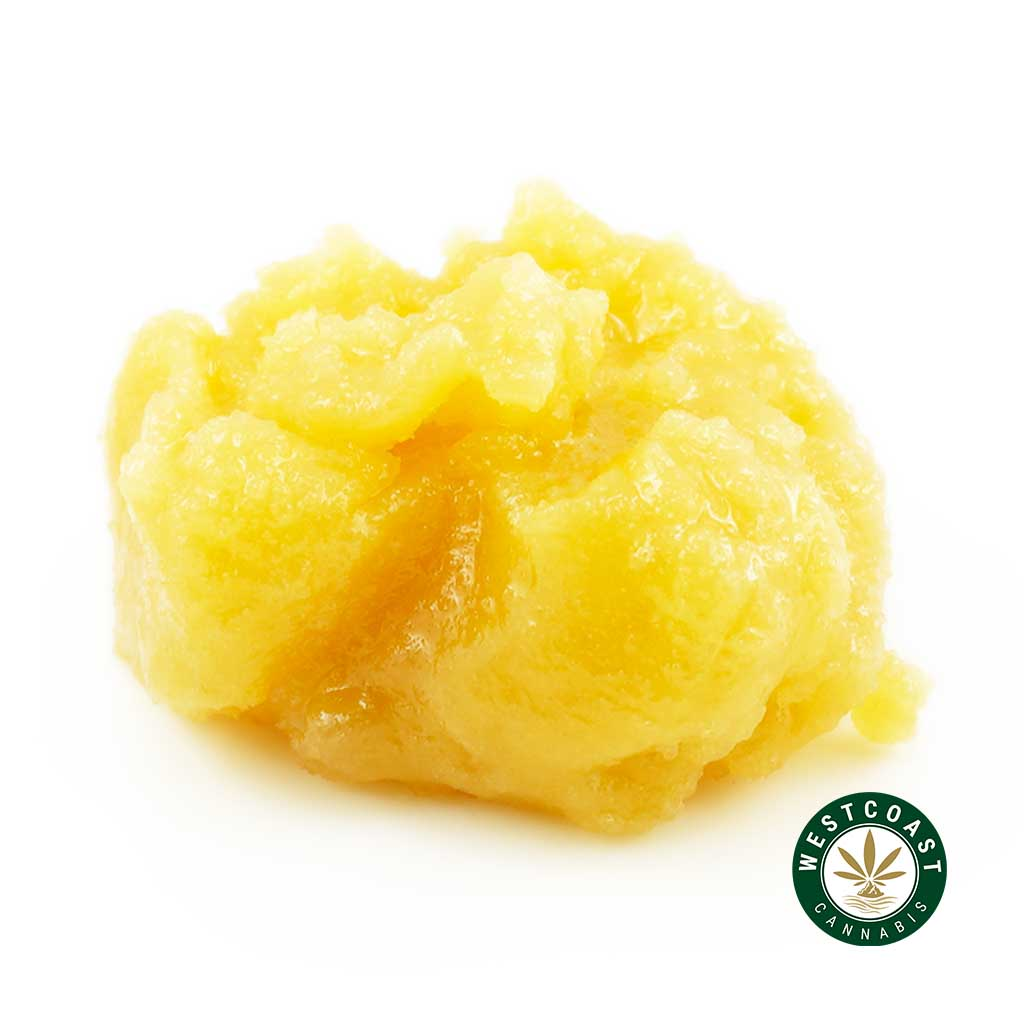 Buy Live Resin Blueberry Kush at Wccannabis Online Shop