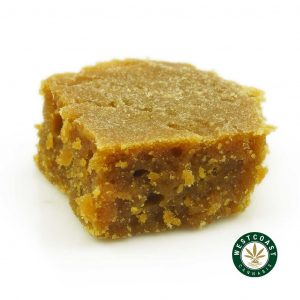 Buy Budder Skywalker OG at Wccannabis Online Shop