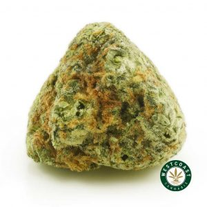 Buy Cannabis Maui Wowie at Wccannabis Online Shop