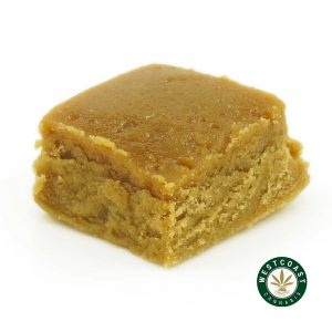 Buy Budder Vision at Wccannabis Online Shop