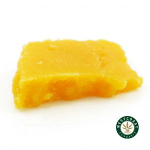 Buy Budder Maui Wowie at Wccannabis Online Shop