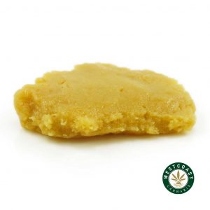 Buy Budder Colombian Gold at Wccannabis Online Shop