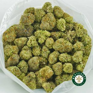 Buy Cannabis Hashberry at Wccannabis Online Shop
