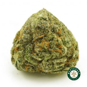 Buy Cannabis Tangerine Haze at Wccannabis Online Shop