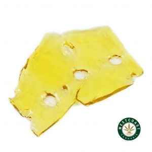 Buy Premium Shatter King Louis at Wccannabis Online Shop
