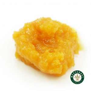 Buy Live Resin Strawberry Shortcake at Wccannabis Online Shop