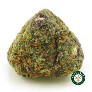 Buy Cannabis Fruity Pebbles at Wccannabis Online Shop