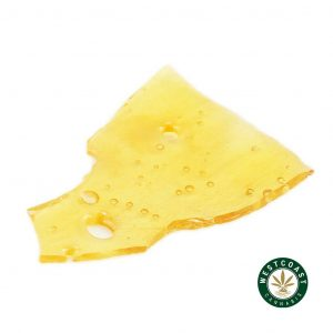 Buy So High Extract Shatter Gods Green Crack at Wccannabis Online Shop