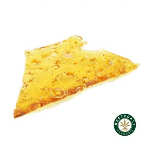 Buy So High Extract Shatter Lemon Sour Diesel at Wccannabis Online Shop