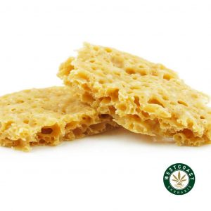 Buy Crumble ATF at Wccannabis Online Shop