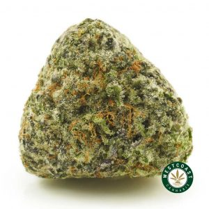 Buy Cannabis Gods Green Crack at Wccannabis Online Shop