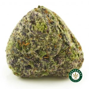 Buy Cannabis ATF at Wccannabis Online Shop