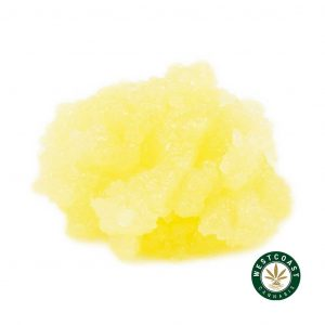 Buy Live Resin Maui Wowie at Wccannabis Online Shop