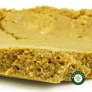 Buy Budder Mendo Budder at Wccannabis Online Shop