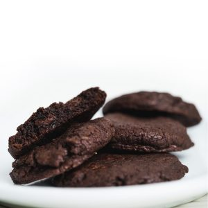 buy dreamy delite double chocolate chips cookies
