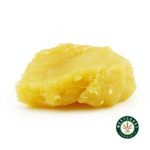Buy Budder Strawberry Short Cake at Wccannabis Online Shop