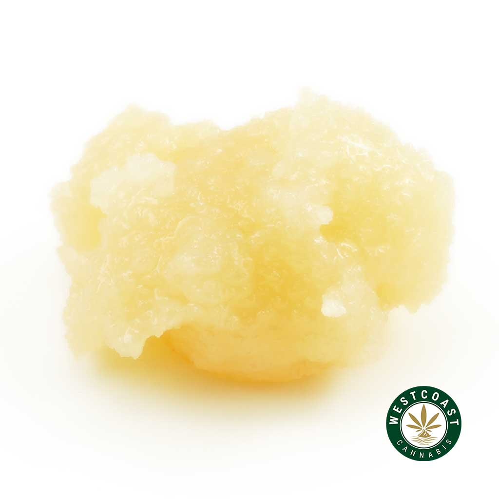 Buy Live Resin Key Lime Pie at Wccannabis Online Shop