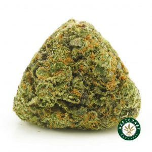 Buy Cannabis Pink Unicorn at Wccannabis Online Shop