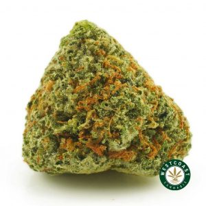Buy Cannabis Congo at Wccannabis Online Shop