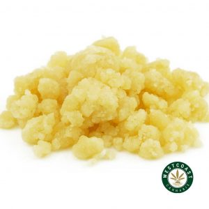 Buy Diamond Cookie Glue at Wccannabis Online Shop