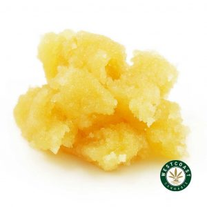 Buy Caviar Dank Gas at Wccannabis Online Shop