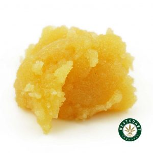 Buy Live Resin Strawberry Apple at Wccannabis Online Shop