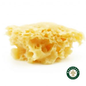 Buy Crumble Tuna at Wccannabis Online Shop