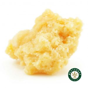Buy Crumble Pink Tuna at Wccannabis Online Shop