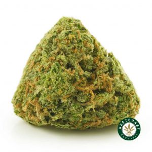 Buy Cannabis Juicy Fruit at Wccannabis Online Shop