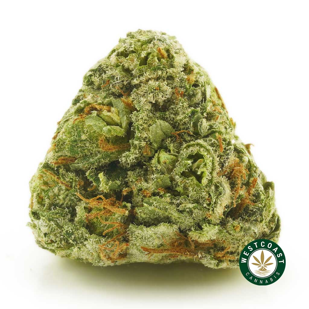 Buy Cannabis Strawberry Shortcake at Wccannabis Online Shop