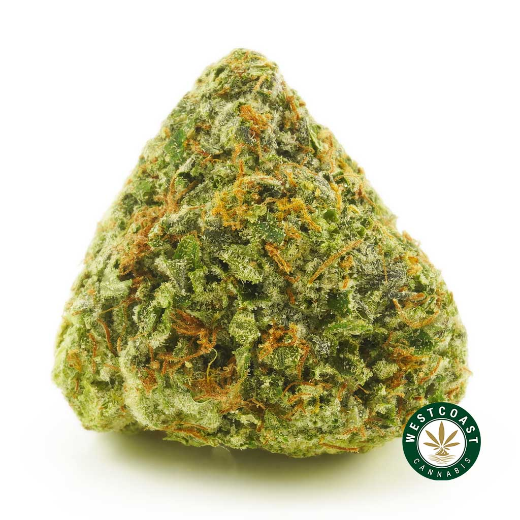 Buy Cannabis Pink Anxiety at Wccannabis Online Shop