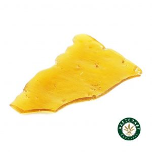 Buy So High Shatter Do Si Do at Wccannabis Online Shop