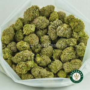 Buy Cannabis Super Sour Diesel at Wccannabis Online Shop