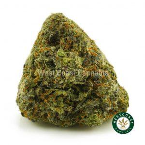 Buy Cannabis Shishkaberry at Wccannabis Online Shop