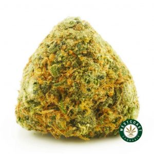Buy Cannabis Strawberry Cough at Wccannabis Online Shop