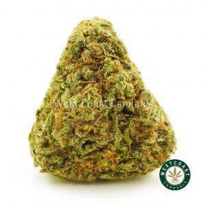 Buy Cannabis Super Lemon Haze at Wccannabis Online Shop