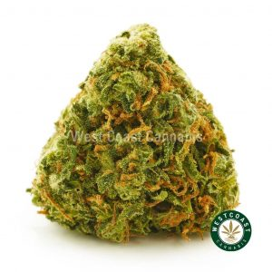 Buy Cannabis Congo at Wccannabis Online Shop