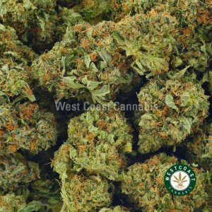 Buy Cannabis Death Bubba at Wccannabis Online Shop