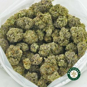 Buy Cannabis Blackberry OG at Wccannabis Online Shop