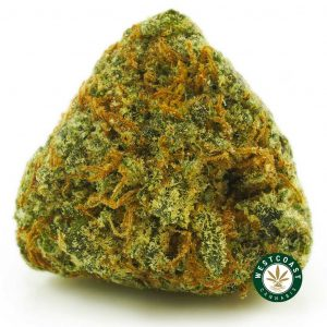 Buy Cannabis Mandarin Sunset at Wccannabis Online Shop