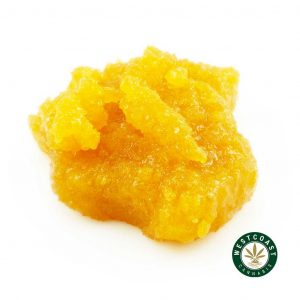 Buy Caviar Mendo Breath at Wccananbis Online Shop