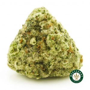 Buy Cannabis Donkey Breath at Wccannabis Online Shop