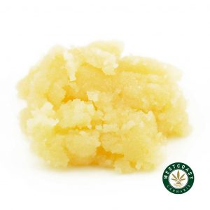 Buy Live Resin White Cookies at Wccannabis Online Shop