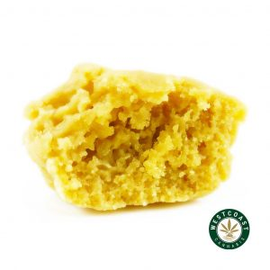 Buy Budder Purple Monkey at Wccannabis Online Shop